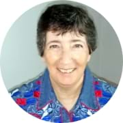 Mary Cappello
